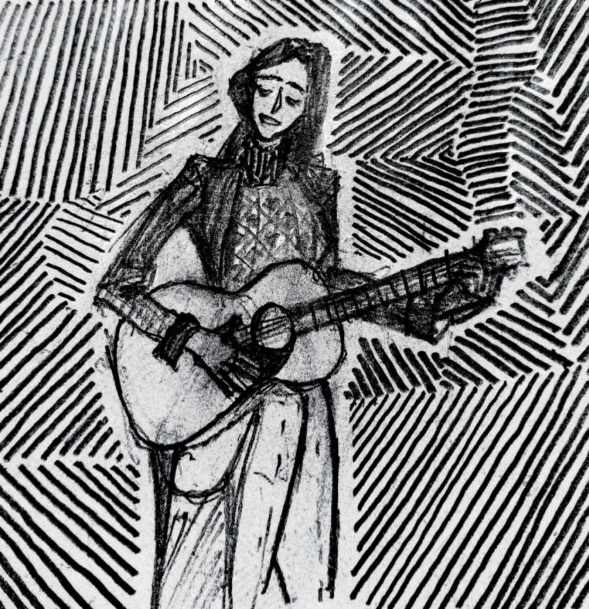 subong_guitar.jpg