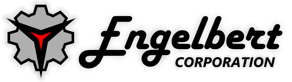 Engelbert-corporation-logo-long.png