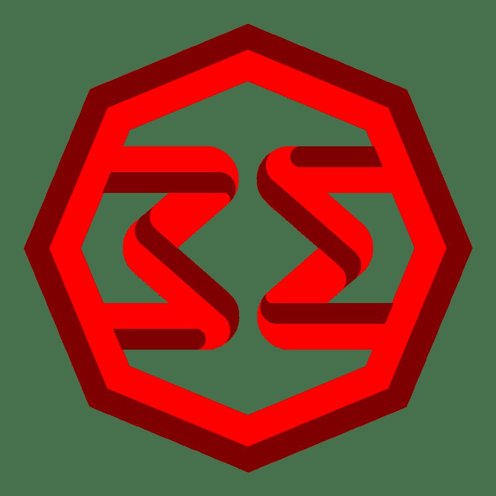 supreme-directorate-symbol.png