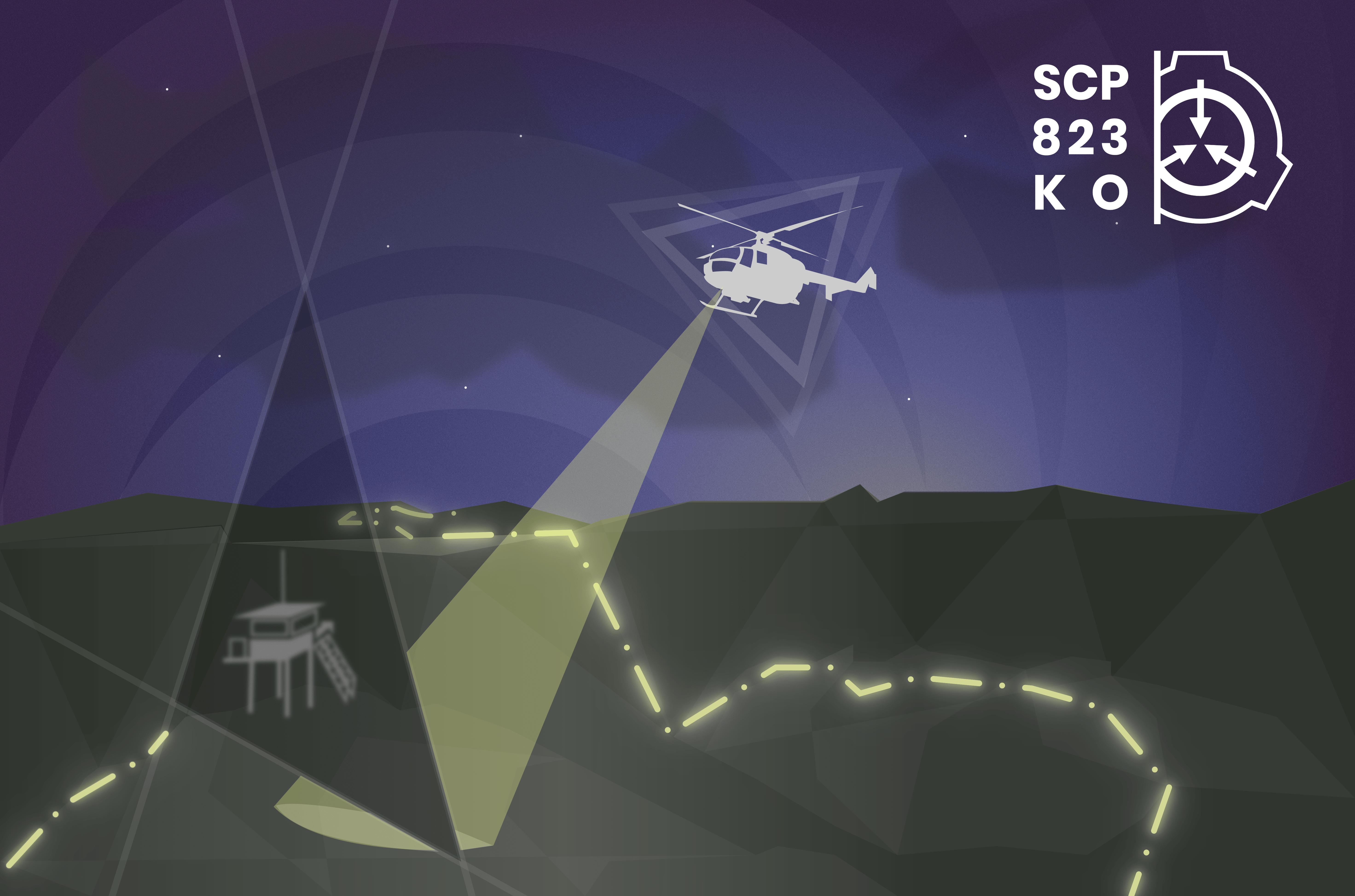SCP-823-KO.png