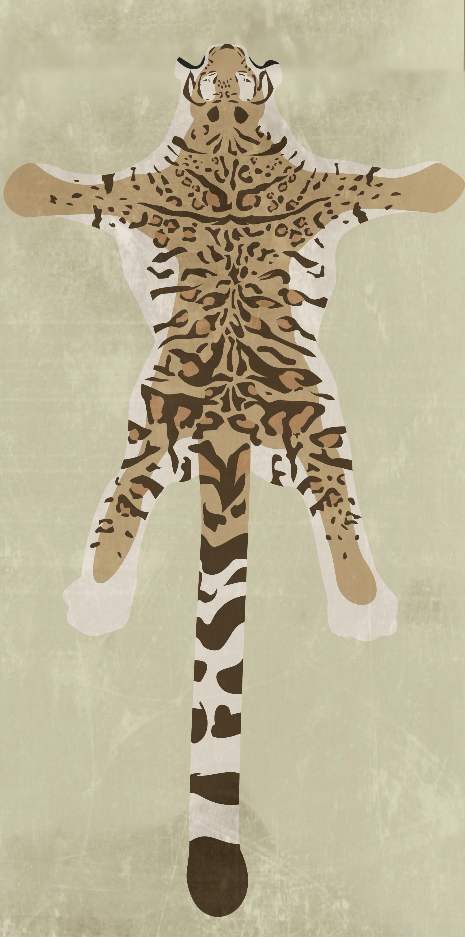 amur%20leopard-tiger%20hide%20vintage.jpg