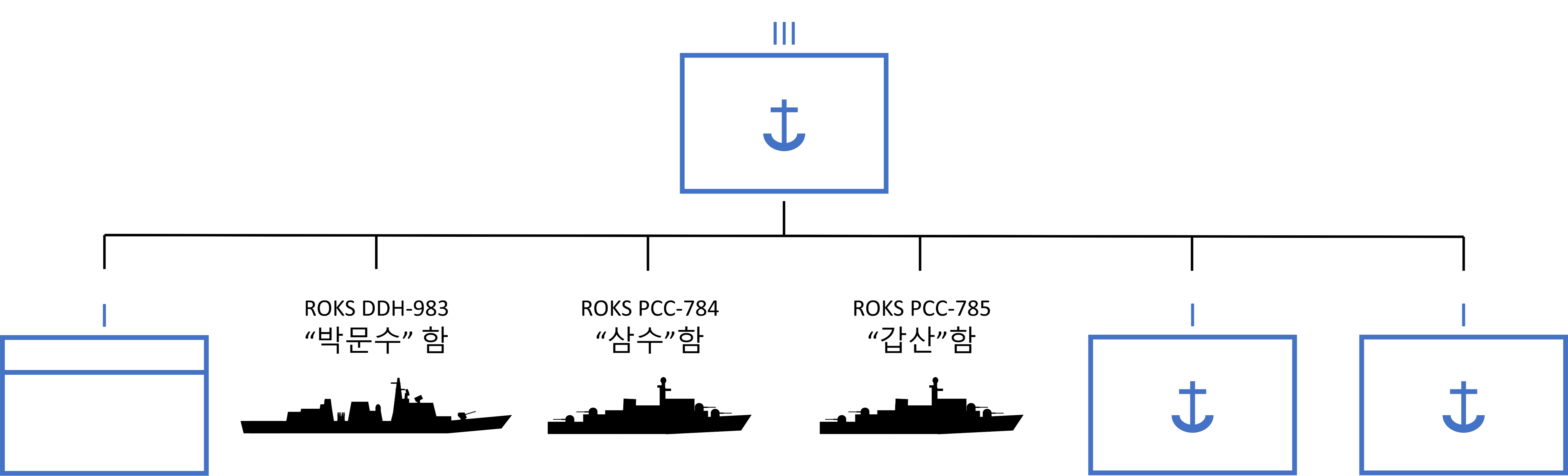 92NAVY.png