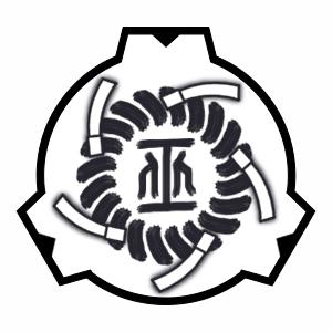 musim_logo