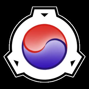 scpko_logo