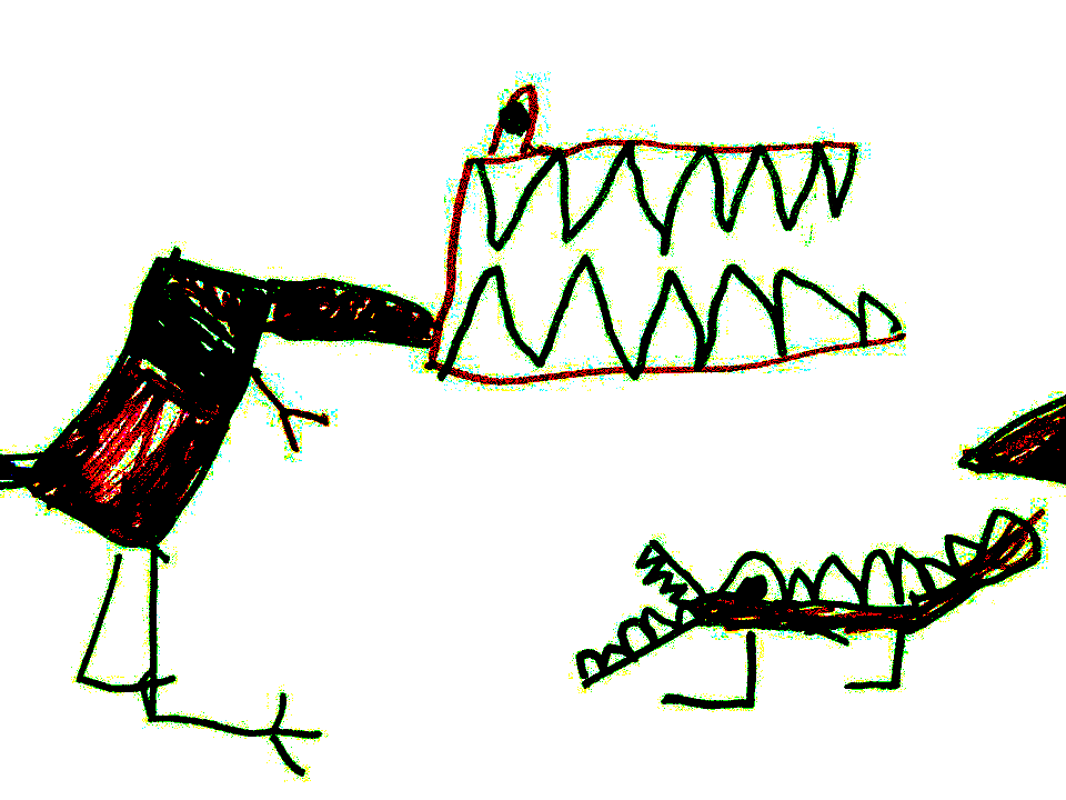 dinosaurs-1905919_960.png