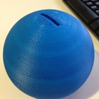 small_sphere-piggy-bank-3d-printing-29039.jpg