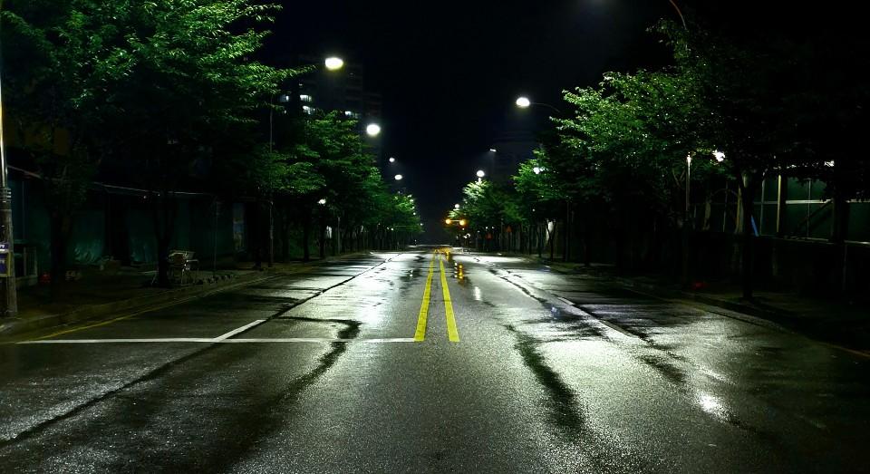 SCP-834-KO_Road