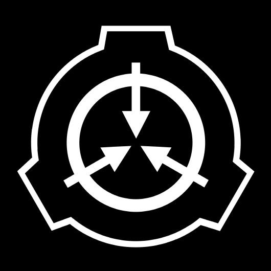 Logo_SCP_black
