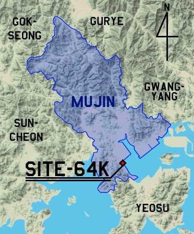 64k-map-area.jpg