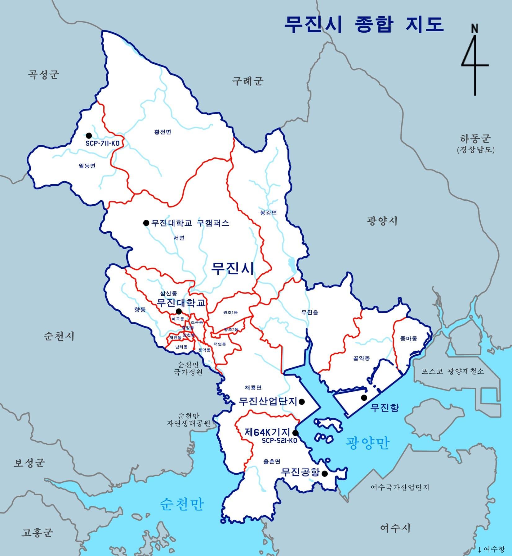 mujin-map-complete.jpg