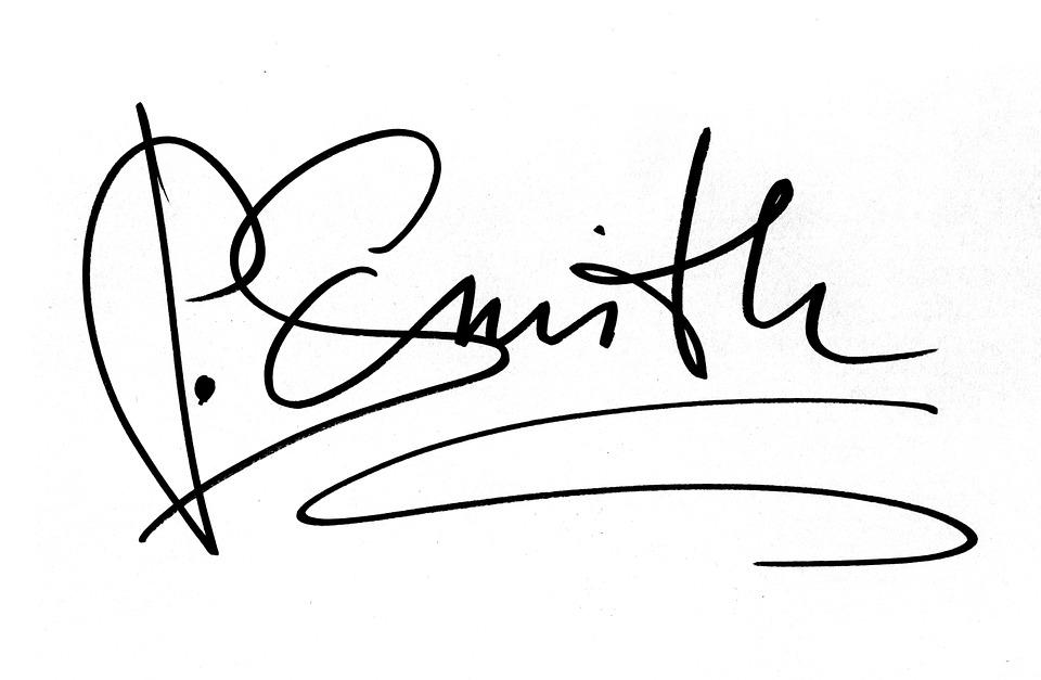 signature-523237_960_720.jpg