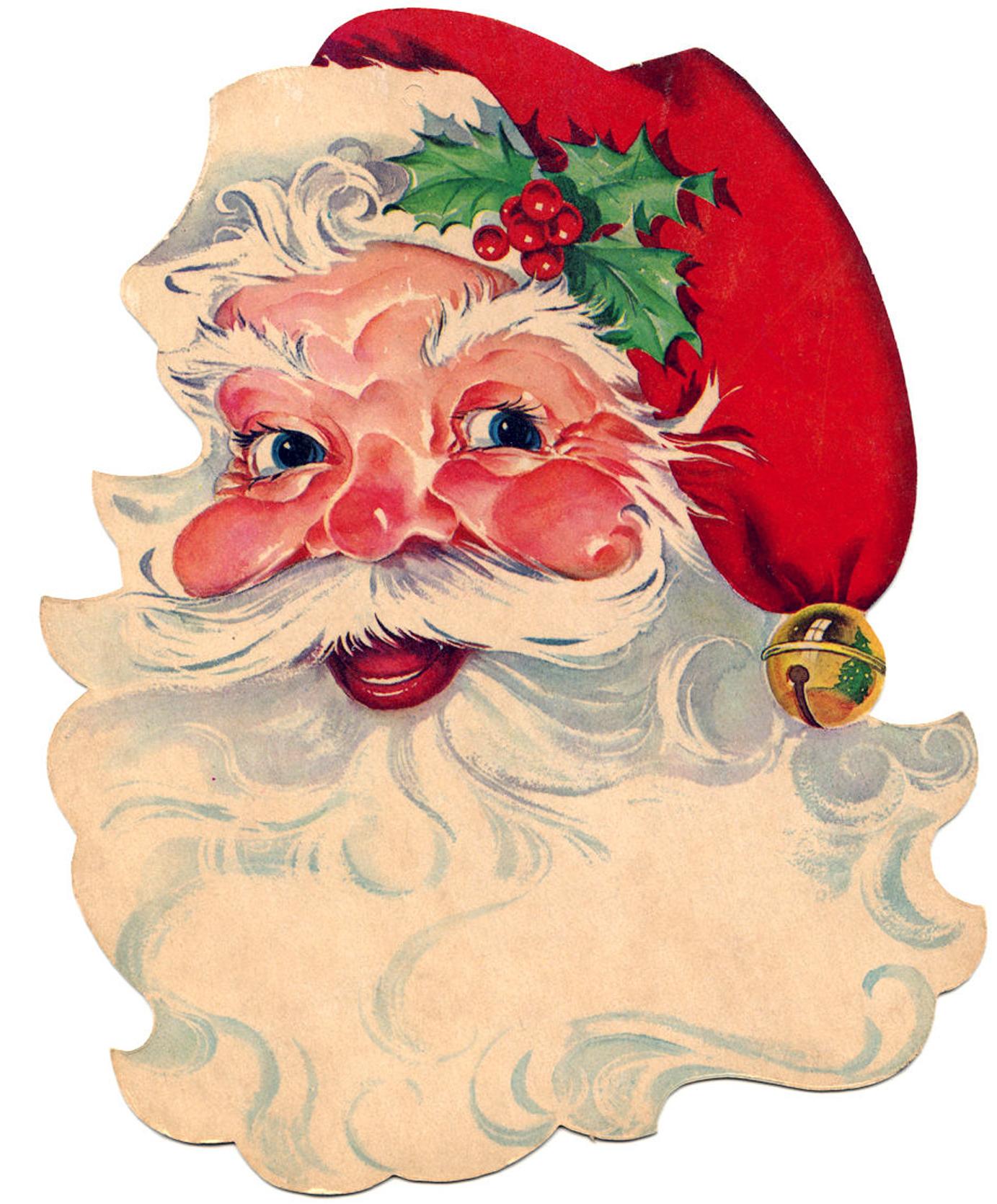 Santa-Face-Clip-Art-GraphicsFairy.jpg