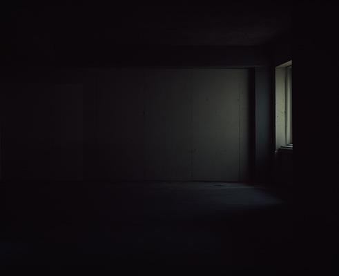 7_dark-room.jpg