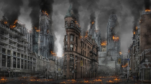 apocalypse-2459465_640.jpg