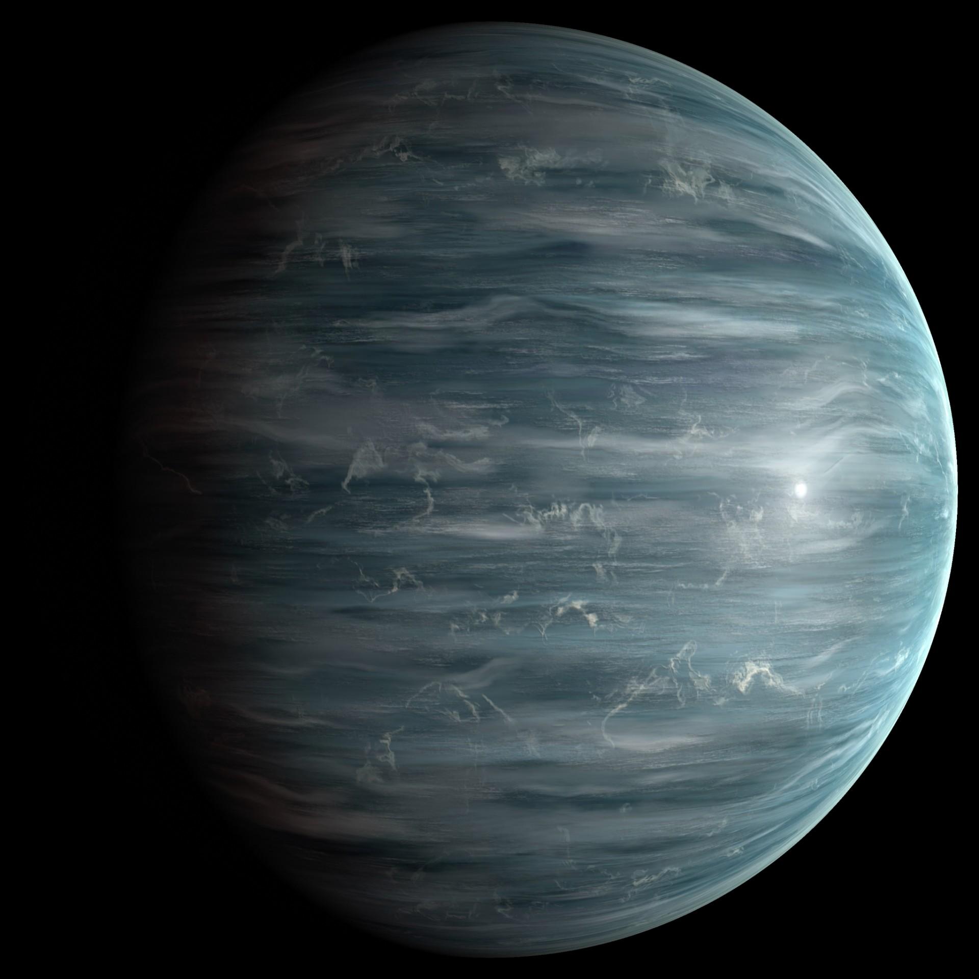 Planetindra.jpg