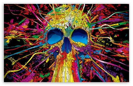 colorful_skull-t2.jpg