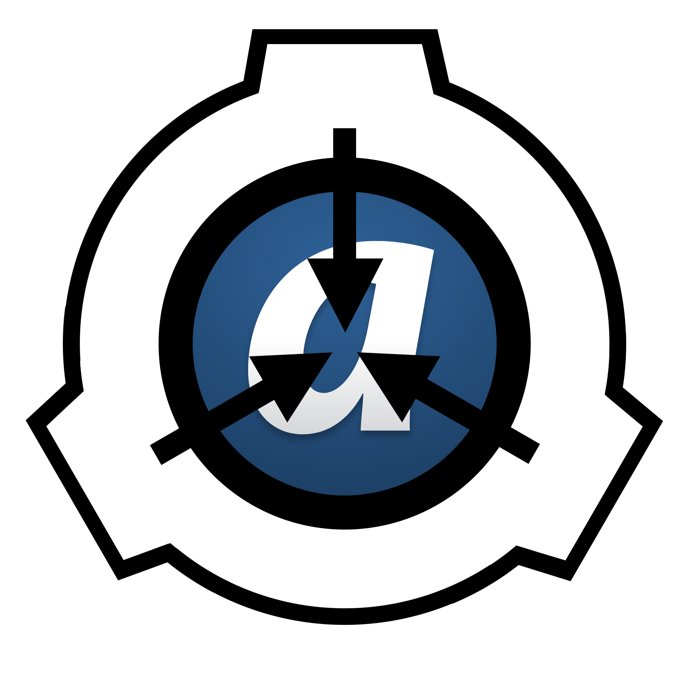 icon-askfm2.png