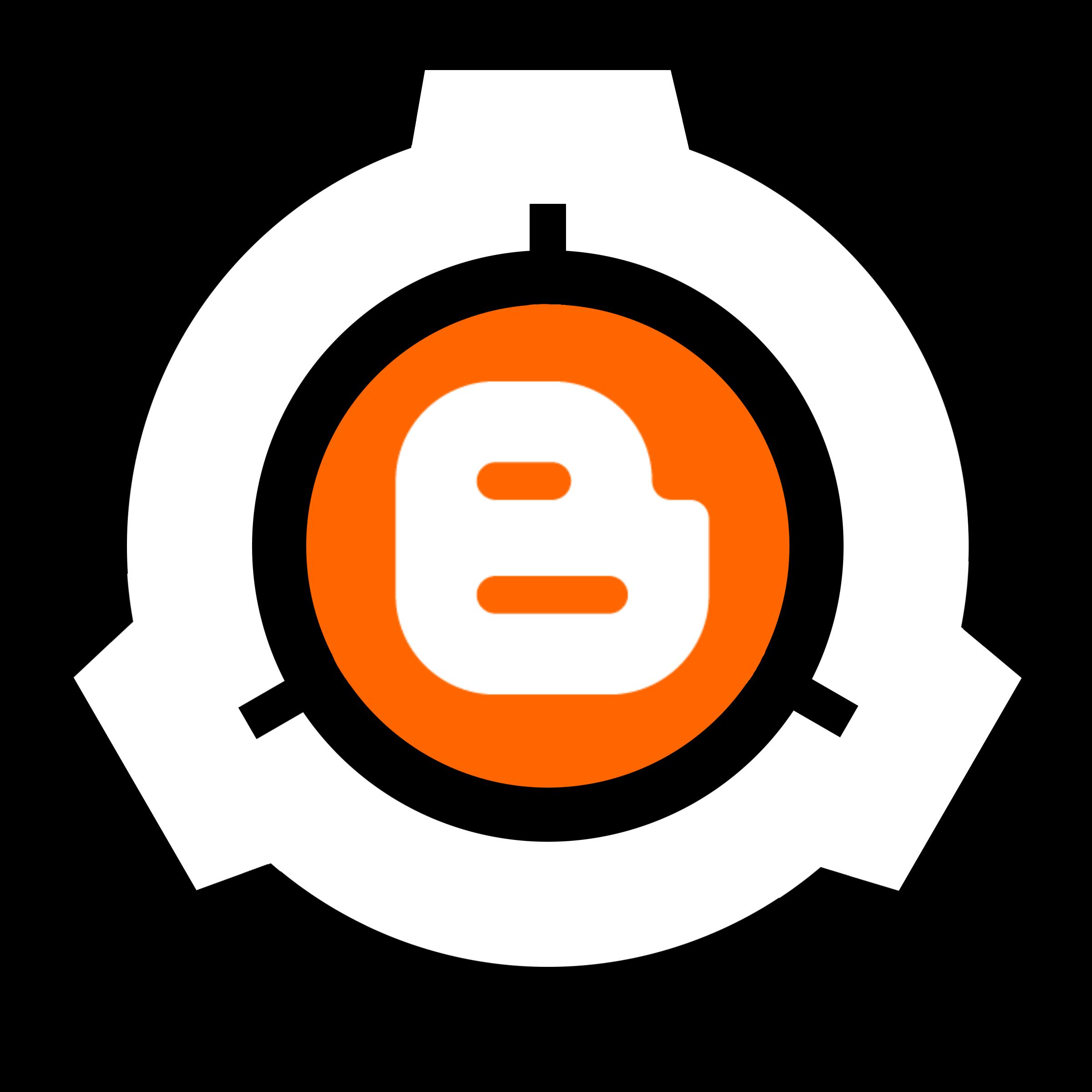 icon-googleblog.png