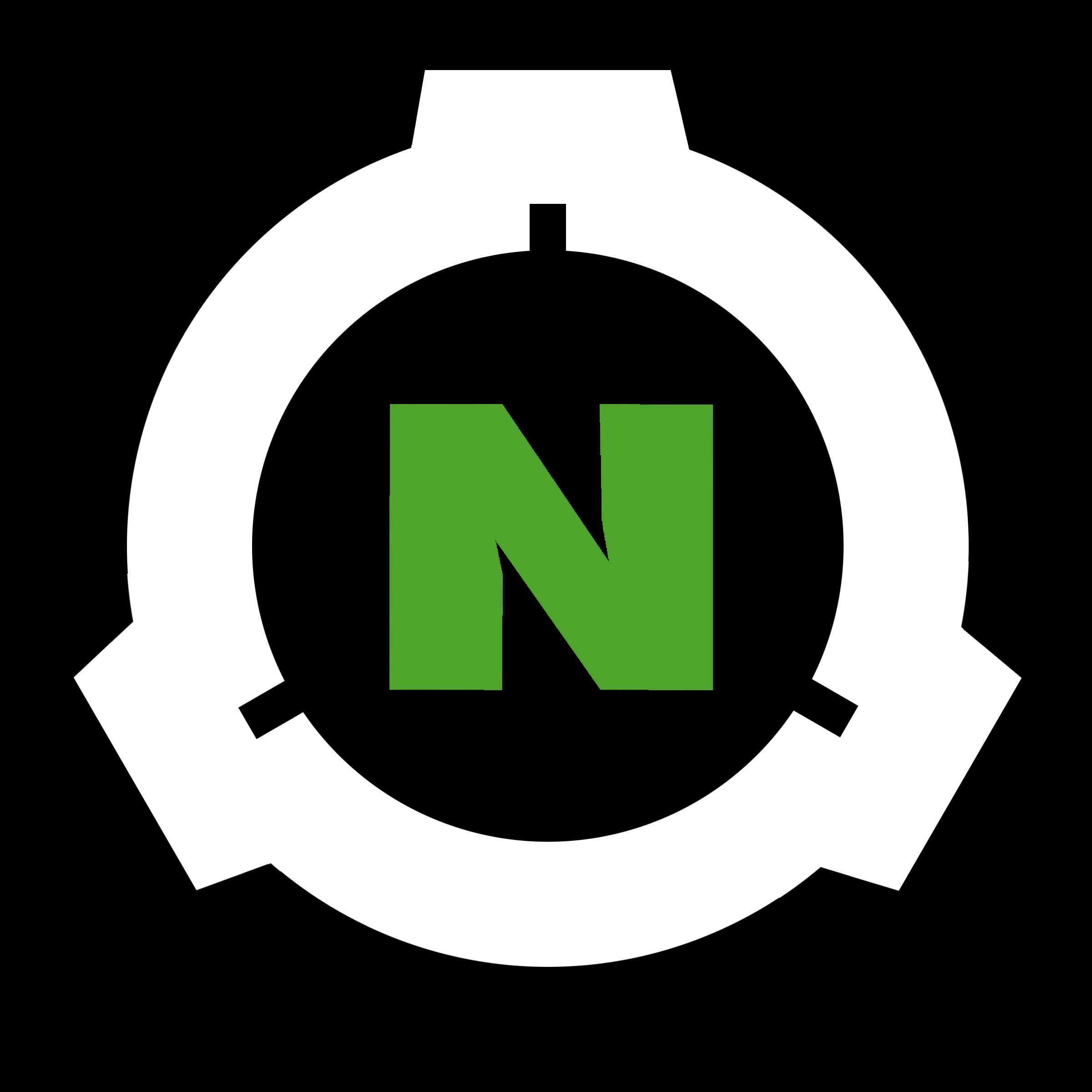 icon-naverblog.png