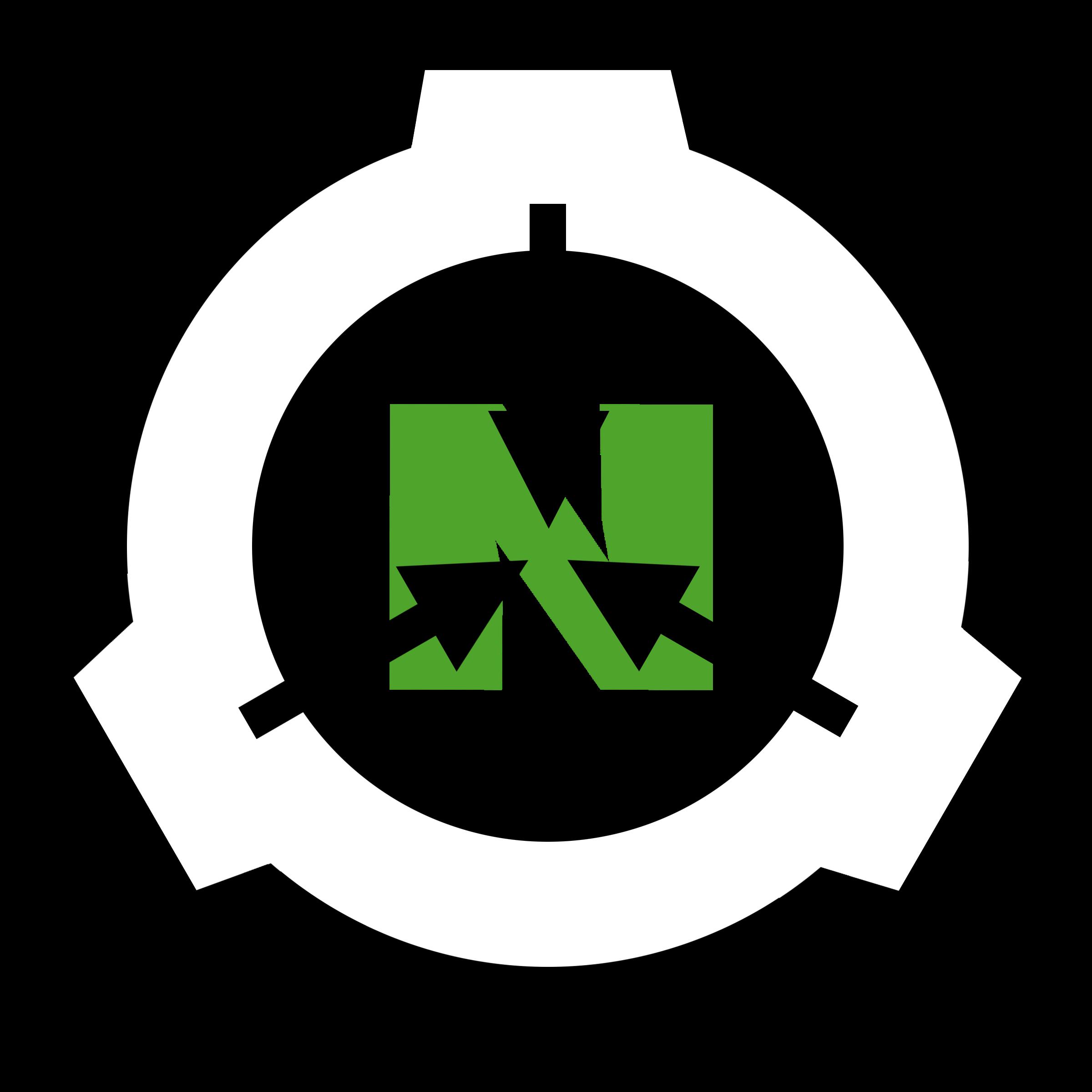 icon-naverblog2.png