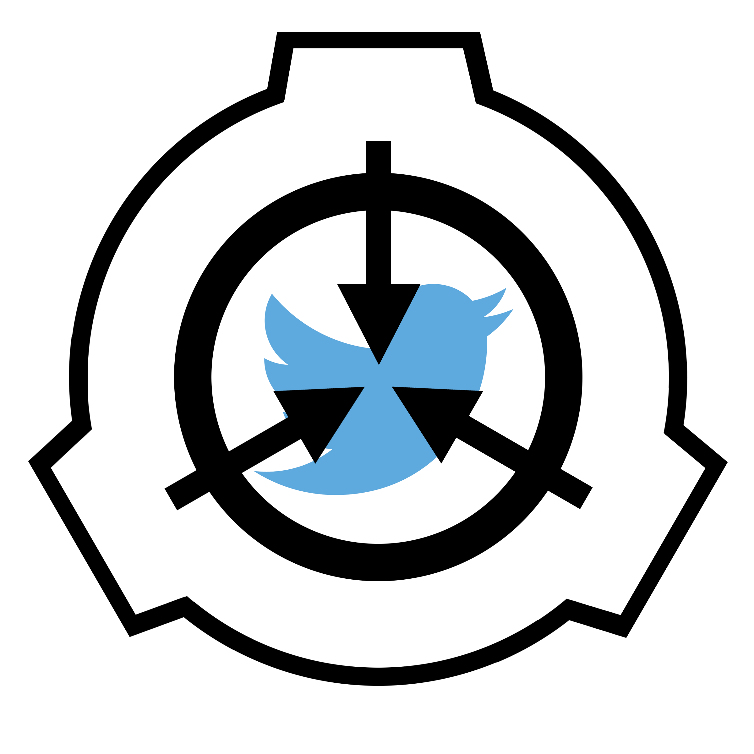 icon-twitter2.png