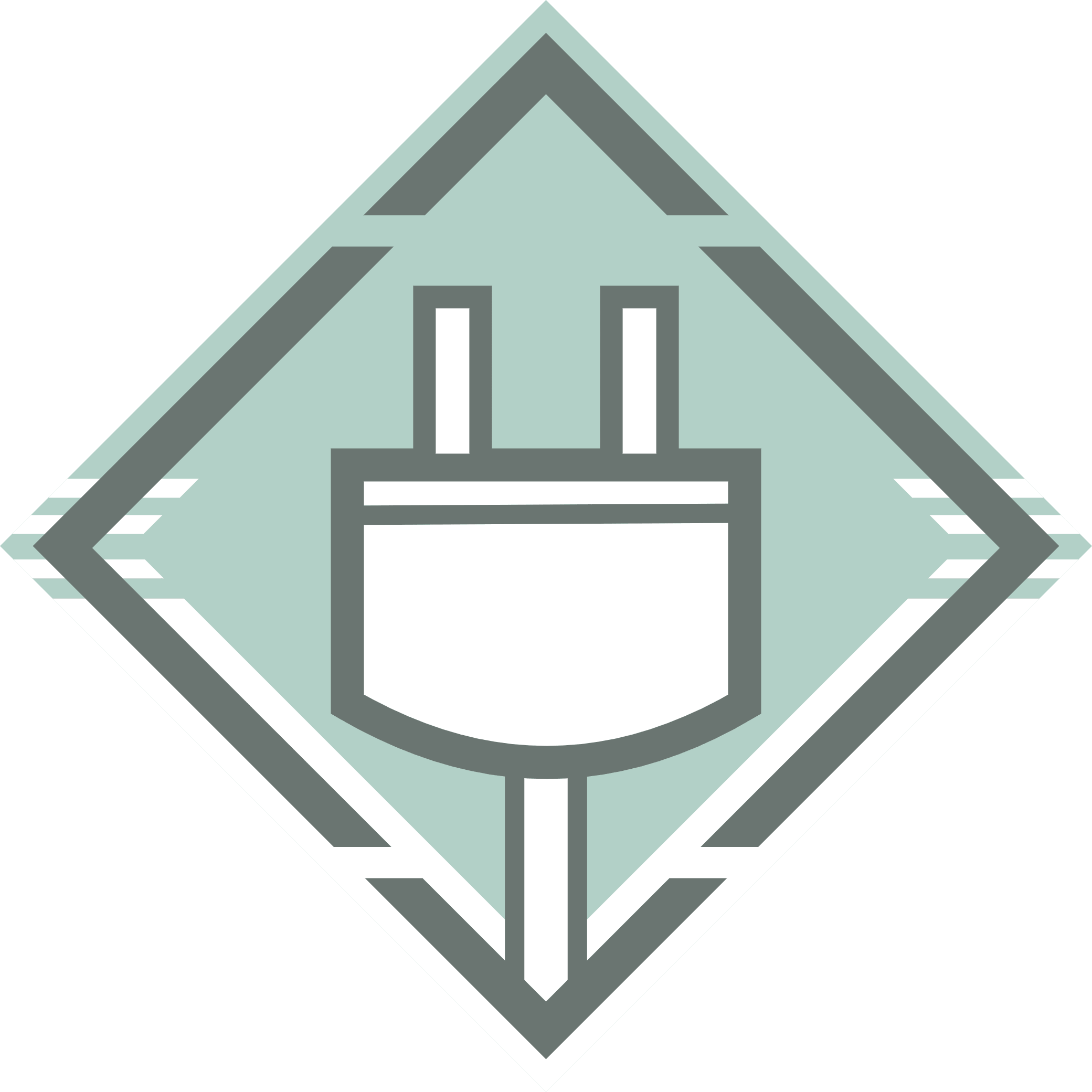 PlugSoft-logo.png