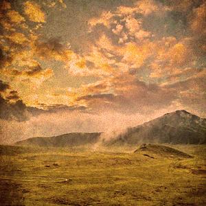 화산.jpg