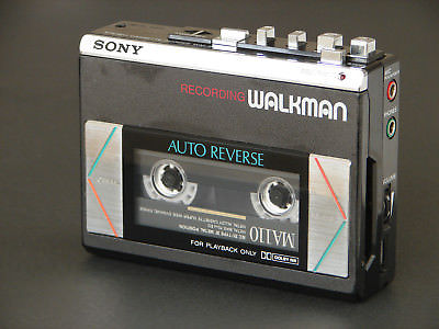Sony-WM-R55-recording-walkman.jpg