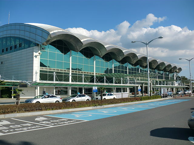 640px-Yeosu_Airport.JPG