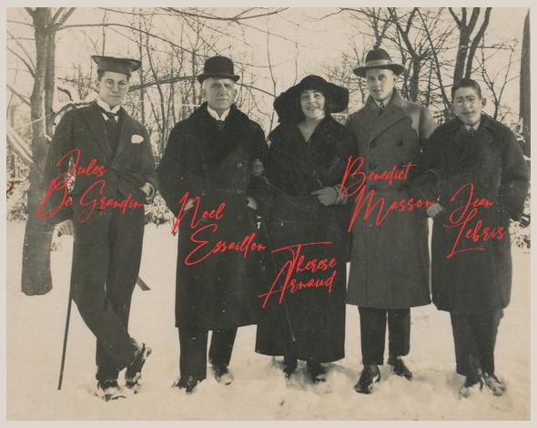 Servants1920.png