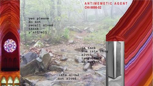 antimeme.jpg