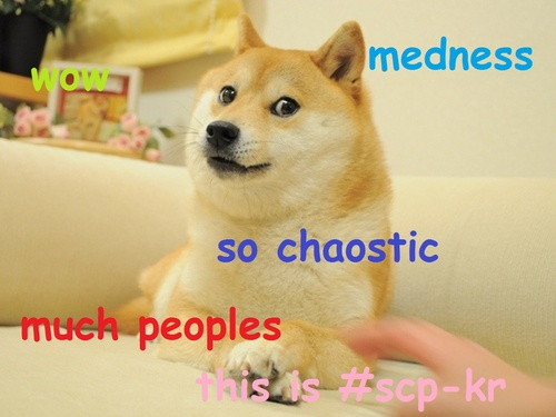 scp%20doge